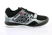Reebok Studio Choice Trainingsschuhe Laufschuhe Trainers Fitness Schuhe M43764