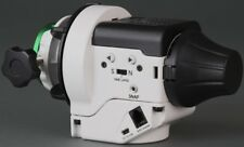 SkyWatcher Star Adventure Astro-Imaging Mount Autoguider Interface 50206 ,London