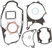 Vesrah Complete Engine Gasket Kit for Yamaha DT 250 77-79 VG-2046 973493 VG-2046