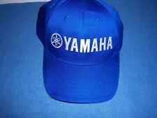 YAMAHA FISHING HAT