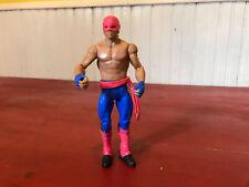 WWE 2013 Los Matadores Fernando Diego Action Figure