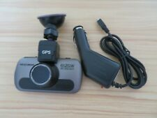 NEXTBASE 612GW GPS Wi-Fi Dash Cam 4K Ultra HD Video Recorder BNIB Camera