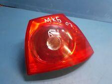 2007 Volkswagen Golf MK5 1K6945096E Right Side Driver Rear Taillight Light