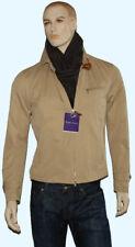 Ralph Lauren Purple Label Herren Jacke Gr.: M NEU
