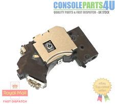 Nouveau PS2 Slimline PVR-802 laser remplacement uk stock, de réparation PS2