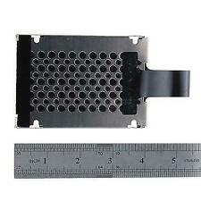14 Inches Wide HDD Hard Drive Cover Caddy Rails For IBM/LENOVO Thinkpad T61 T60