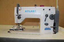 ZigZag Sewing Machine AT20U63
