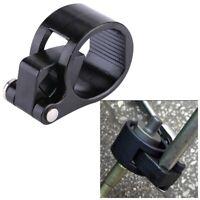 Outil universel de clé de retrait d'extrémité de barre de direction de voiture