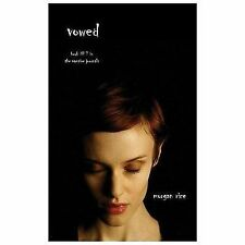 Vowed: By Rice, Morgan