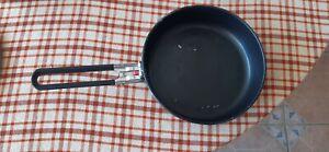 MSR Quick Skillet Lightweight Frying Pan