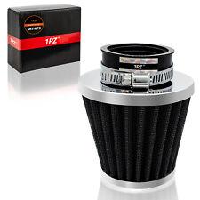 39mm Motor Air Cleaner Filter POD Fit Suzuki Kawasaki KZ550 KZ650 GS550