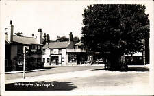 Hillingdon Village # 6.