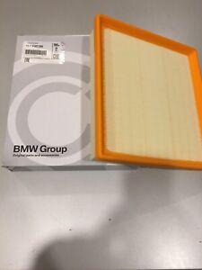 BMW  Air Filter 2013-2016 228i 320i 328i 428i 428i GC xDrive GENUINE