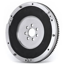 Clutchmasters Single Mass Aluminum Flywheel - '12+ Fiat 500, Abarth, 500T