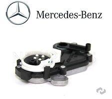 NEW Mercedes R107 W123 W124 R129 W140 W210 Neutral Safety Switch OEM