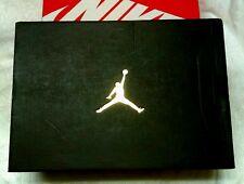 Nike Jordan CP3 VIII AE SZ 8.5 Blk/Infrared/Purple & Nike Prestige IV High SZ 8