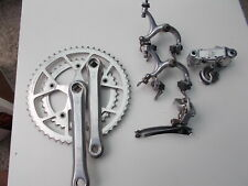 campagnolo victory/triomph mini groepset