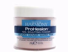 Harmony Nail PROHESION Acrylic Nail Powder Variations Color You Pick .8oz/28g