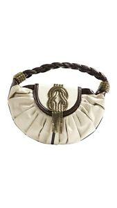 lara bohinc handbag