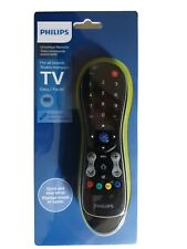 Philips Universal TV Remote SRP3011/97