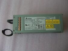 SUN/ORACLE, 7044130, 1000 Watt Power Supply