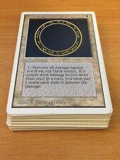 MTG Unlimited Set Bundle Lot Magic the Gathering 34 Unique Cards