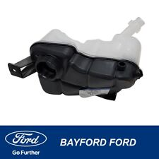 GENUINE FORD MONDEO MA/MB/MC RADIATOR OVERFLOW TANK (2.3 DURATEC-HE) 6G918K218AD