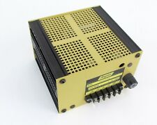 Acopian VB24G170M Regulated Power Supply 1A 250V