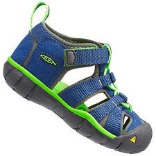 23 Scarpe sandali blu per bambine dai 2 ai 16 anni