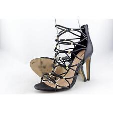 Aldo Slides Synthetic Sandals for Women