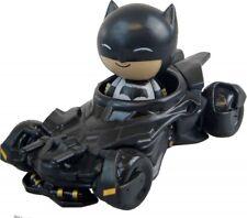 Funko Vinyl Sugar Dorbz Rides - Batman vs. Superman Batman in Batmobile