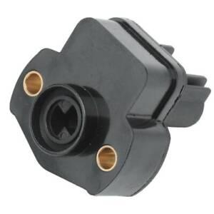 TPS Throttle Position Sensor for JEEP Grand Cherokee Wrangler KJ WJ WG TJ 4 x 4
