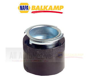 Radiator Cap Tester Adapter NAPA BALKAMP 700-3031