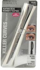 New listing Physicians Formula Killer Curves Curl & Volume Mascara PF10013 Black