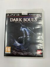 Dark Souls -- Prepare to Die Edition PlayStation 3 - Preowned
