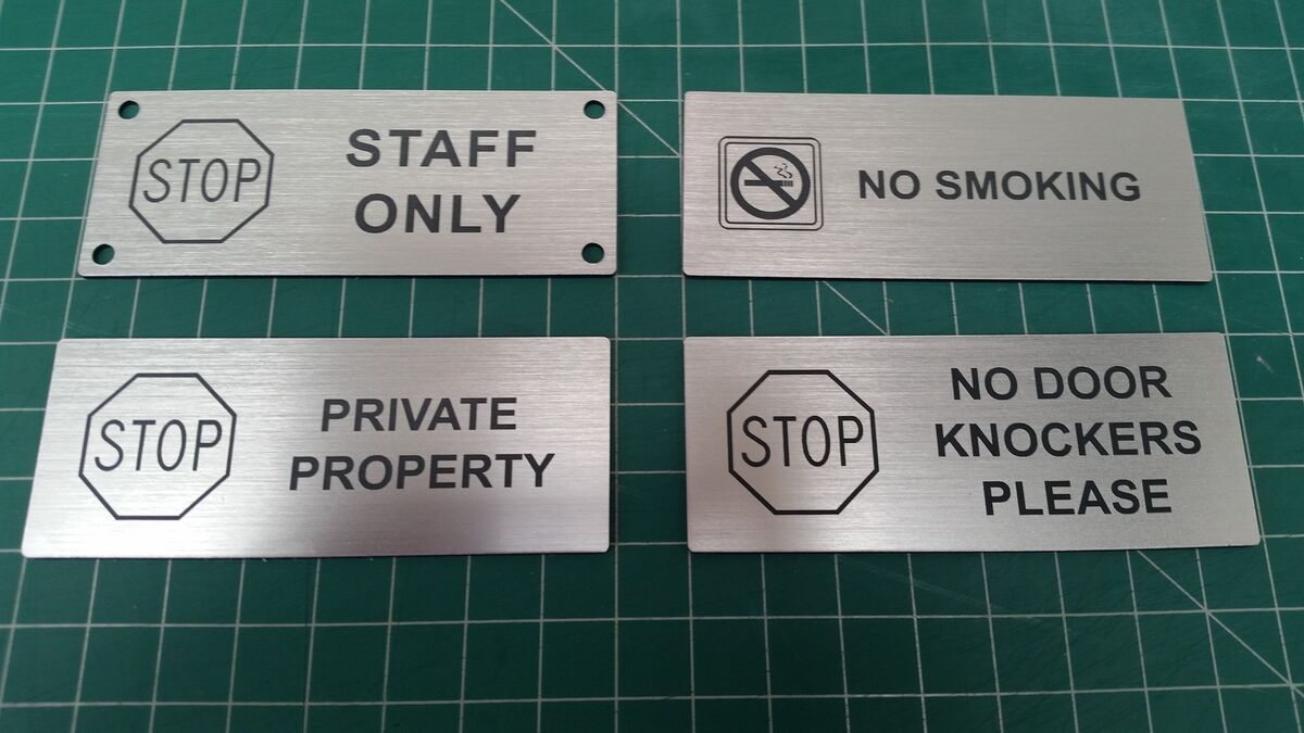 TC Engraving Solutions