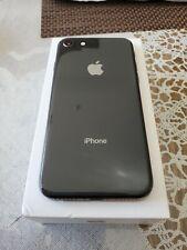 Mint - Apple iPhone 8 64GB Factory Unlocked Verizon AT&T T-Mobile Sprint *Read*