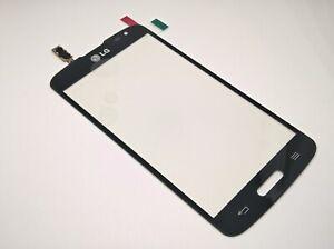 Original LG D315 / F70 Touch Digitalizador EBD61805201