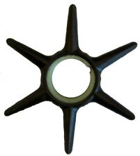 Impeller for Mercruiser Alpha Gen 2 and Mercury 60-250HP replaces 47-43026T2