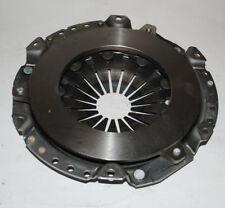 Original Opel Kupplungsdruckplatte Ascona-C Kadette-E 90157256 Kupplung 666071