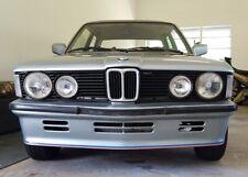 BMW e21 318 Automatik