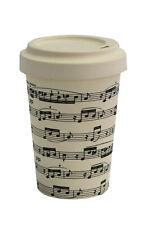 ARPEGGIO BAMBOO FIBER COFFEE CUP