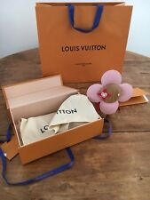 Louis Vuitton Vivienne Saint Valentin Doll
