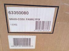 Maxi-Cosi Boys Rear Facing (0-13kg) Baby Car Seats