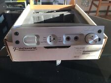 Benchmark DAC1 USB Digital To Analogue Converter