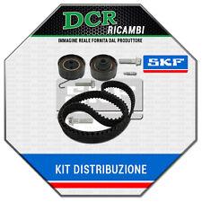 KIT DISTRIBUZIONE OPEL ASTRA GTC J 1.7 CDTI 110CV 81KW DAL 10.2011 SKF VKMA05609