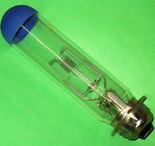 DAR Projector LAMP Bell & Howell OSAWA 120 122 127 400 57R 57S -G -H -J -K FILMO