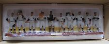 Mib 1961 New York Yankees World Series Team Danbury Mint