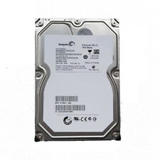 "Seagate 1TB ST31000528AS 7200RPM 32MB SATA 3.5"" HDD Hard Drive for CCTV DVR"