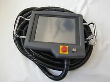 LM 104 GT Touchpanel